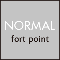 """2016 AUTUMN COLLECTION """"NORMAL -fort point BASIC ITEM NEW ARRIVAL-"""""""