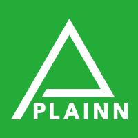 9/16(金)『PLAINN(プレイン)』アリオ北砂店 ニューオープン!