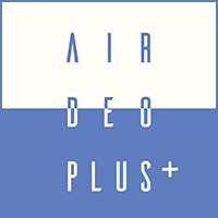 【AIR DEO PLUS】消臭・抗菌・清潔!抗菌と消臭効果により雑菌や臭いの発生を抑えます。
