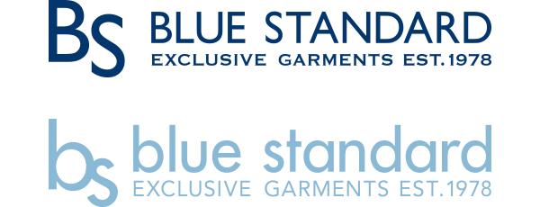 Blue Standard
